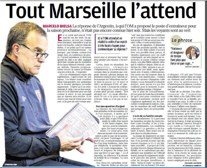MARCELO BIELSA  COACH A POIGNES  - Page 2 8_bmp94