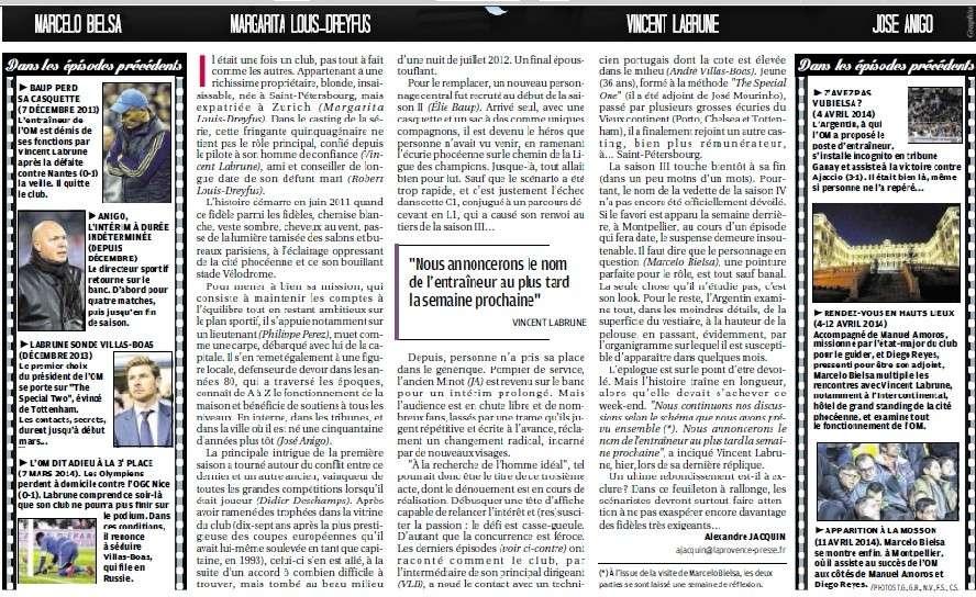 PROPRIETAIRE ...MARGARITA LOUIS-DREYFUS - Page 9 8a_bmp47