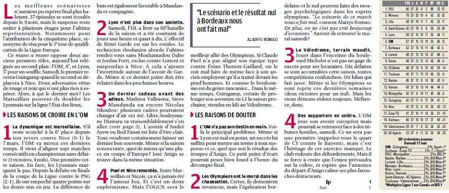 """QUE VONT FAIRE NOS  FRANCAIS EN  COUPES D """"EUROPE ????? - Page 40 8a_bmp58"""