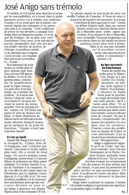 José Anigo DIRECTEUR SPORTIF - Page 17 8b_bmp36