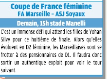 ● FA MARSEILLE FEMININ  - Page 6 Copie_13