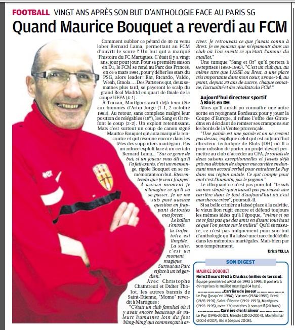 FC MARTIGUES // CFA GROUPE C CLUB et VILLE  - Page 6 Sans_t45