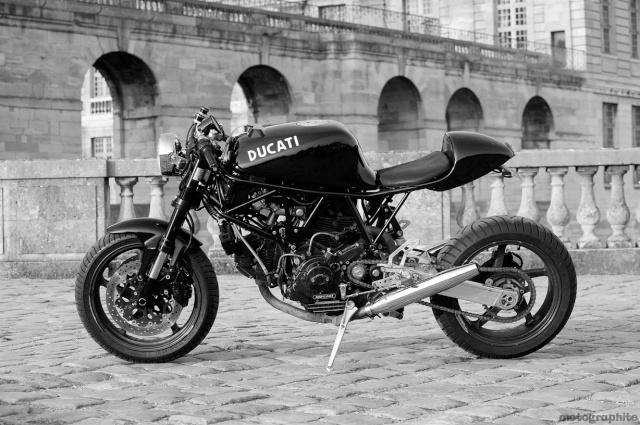 Reconstruction de ma 900ss-->transfo en Dirt Fighter P 15 ! - Page 11 Ducati10