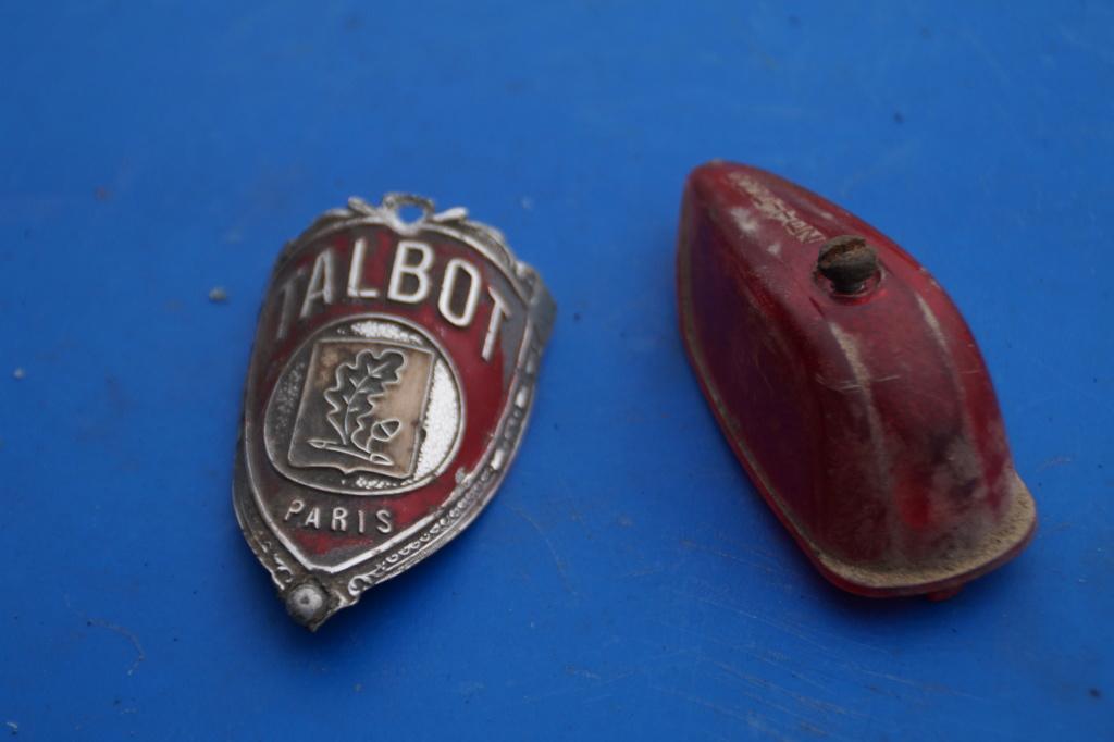 talbot/motoconfort/motobecane  Dsc04017
