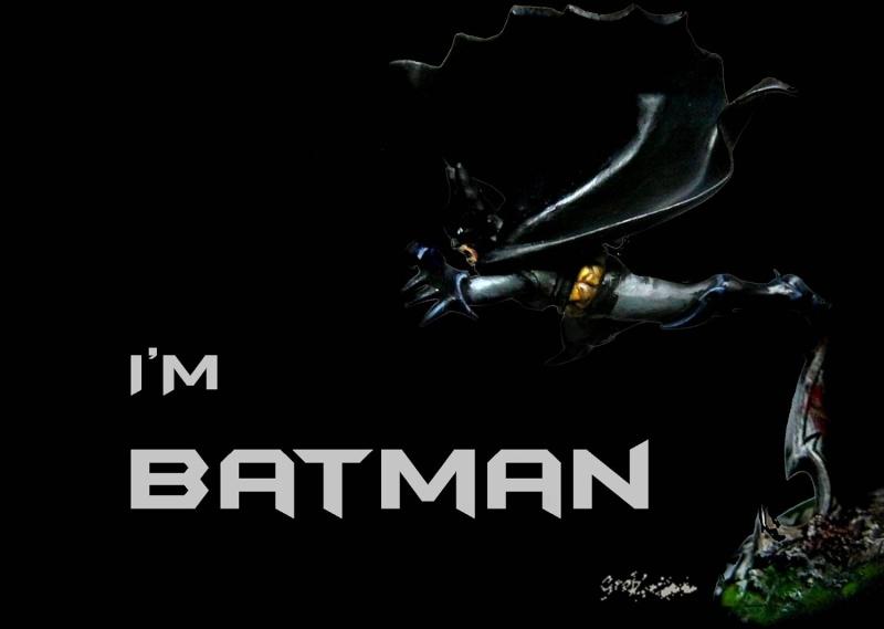 Arkham Cabalum - Page 9 Batman14
