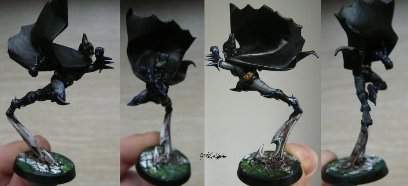 Arkham Cabalum - Page 9 Batman15