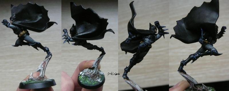 Arkham Cabalum - Page 9 Batman16