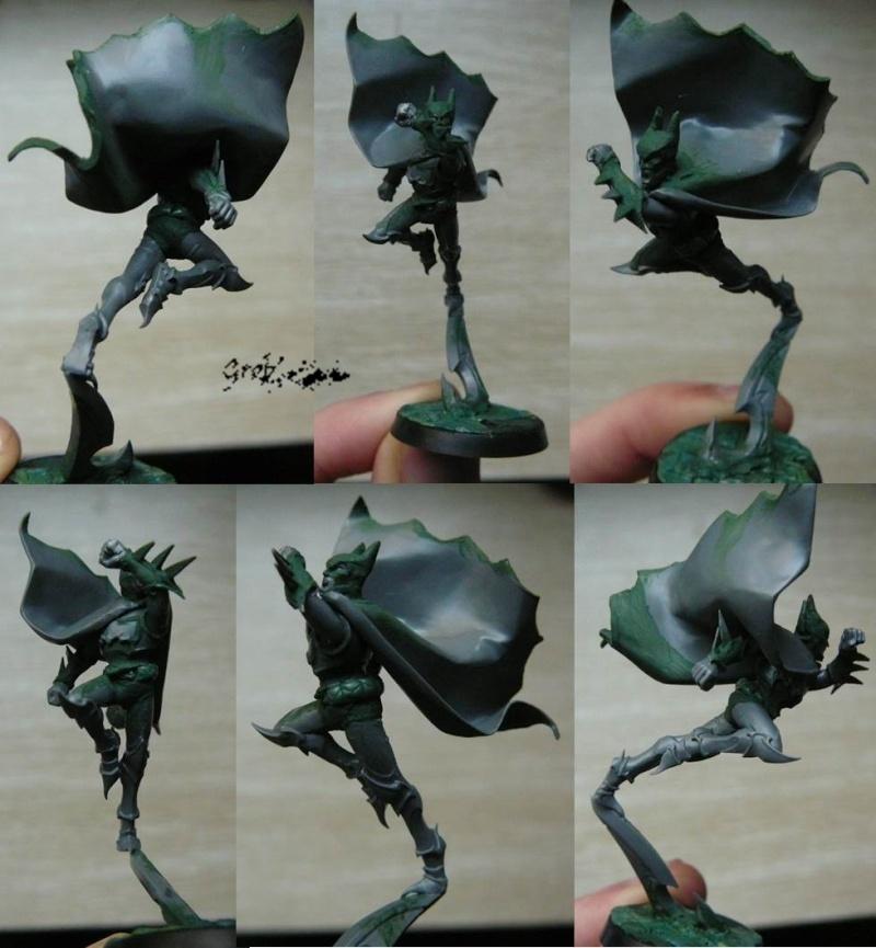 Arkham Cabalum - Page 9 Batman17