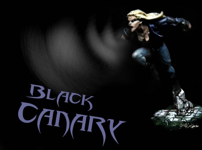 Arkham Cabalum - Page 9 Blackc10