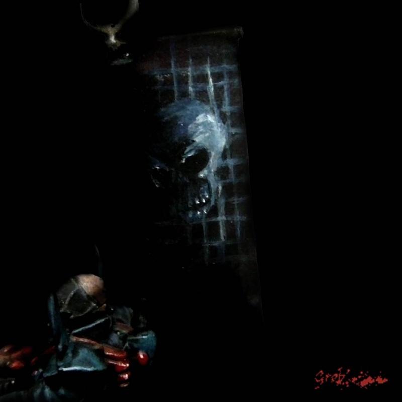 Arkham Cabalum - Page 6 Blackm10