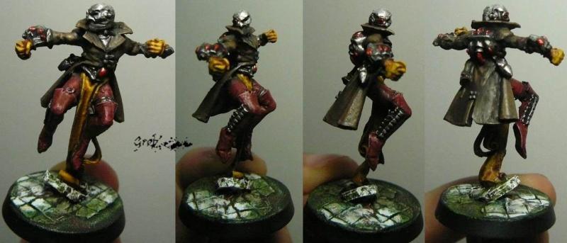 Arkham Cabalum - Page 8 Deadsh11