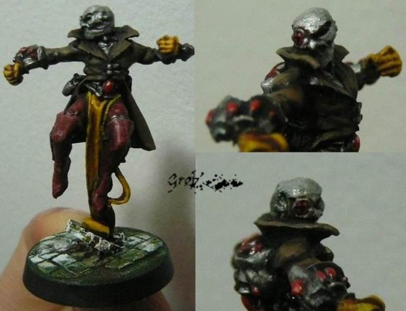 Arkham Cabalum - Page 8 Deadsh12