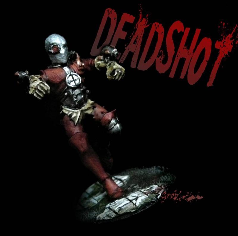 deadsh16.jpg