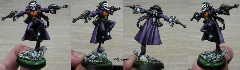 Arkham Cabalum - Page 9 Joker10