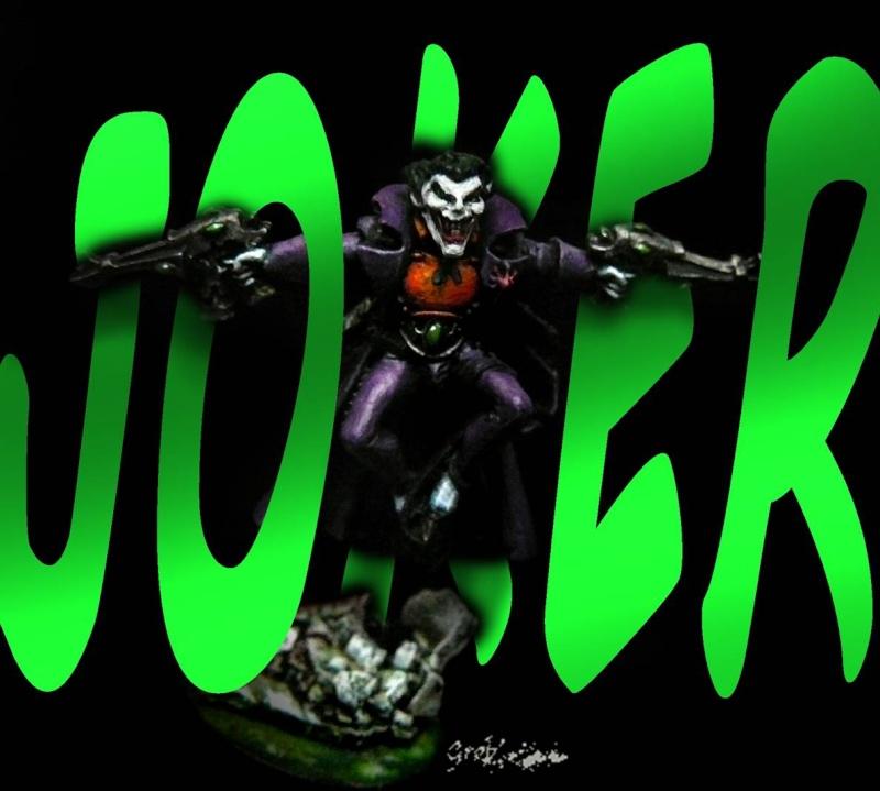 Arkham Cabalum - Page 9 Joker110