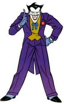 Arkham Cabalum - Page 9 Joker_10