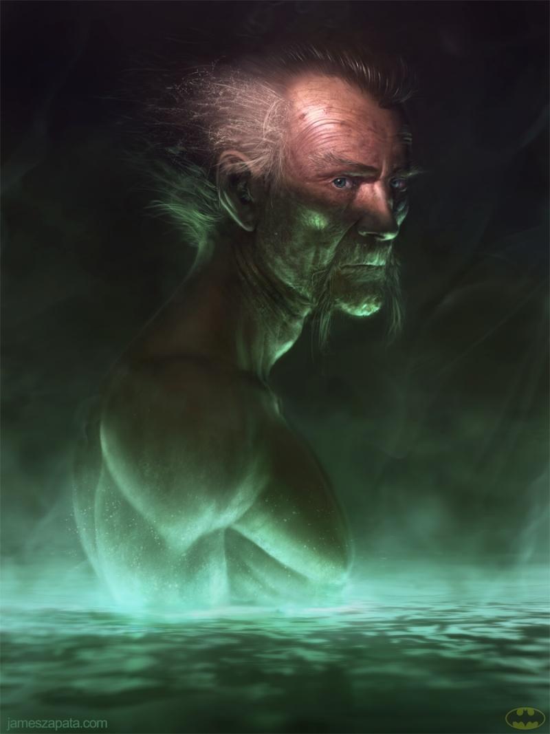Arkham Cabalum - Page 6 Ra_s_a10