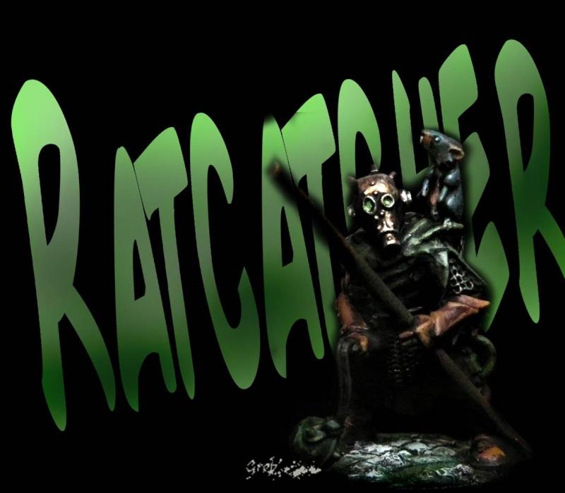 Arkham Cabalum - Page 9 Ratcat10