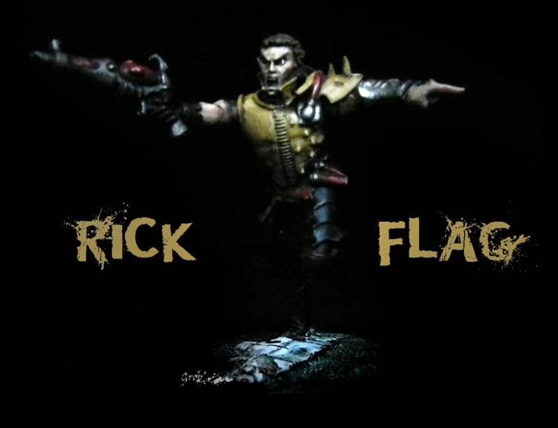 ricky_11.jpg