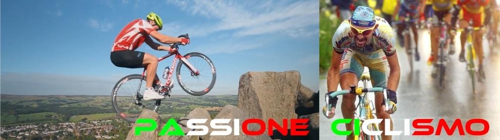 Passione Ciclismo