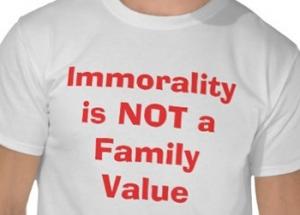 [ Temë Islame ]  Përhapja e imoralitetit, përmbyllje e të mirave              035bef10