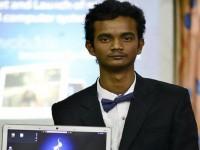 [Teknologji] I riu musliman nga India zbulon një sistem të ri kompjuterik                   I-riu-10