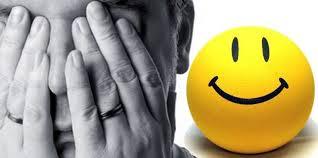 [Tregim Islam] Përse për të njëjtën plagë qani njëqind herë?!                      Images10