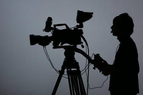 [Tregim islam] Dijetari dhe Kameramani Duhanxhi  Tregim10