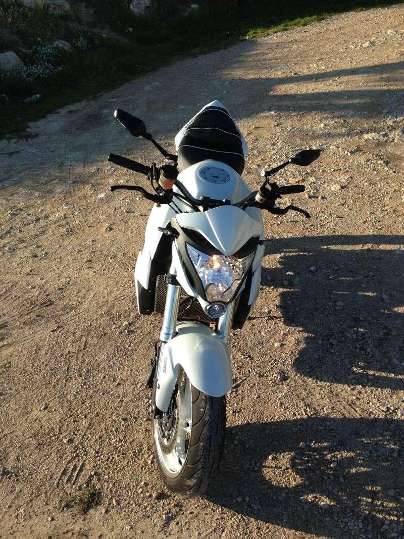 Honda cb1000r ABS blanche full Img_2610