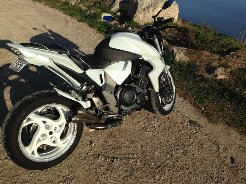 Honda cb1000r ABS blanche full Img_2611