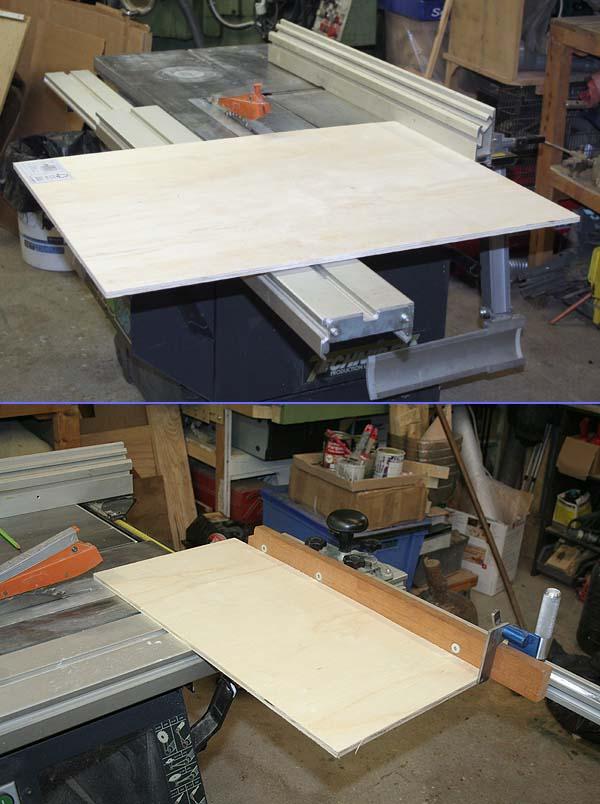 [fabrication] - Mini armoire à outils Arm_0110