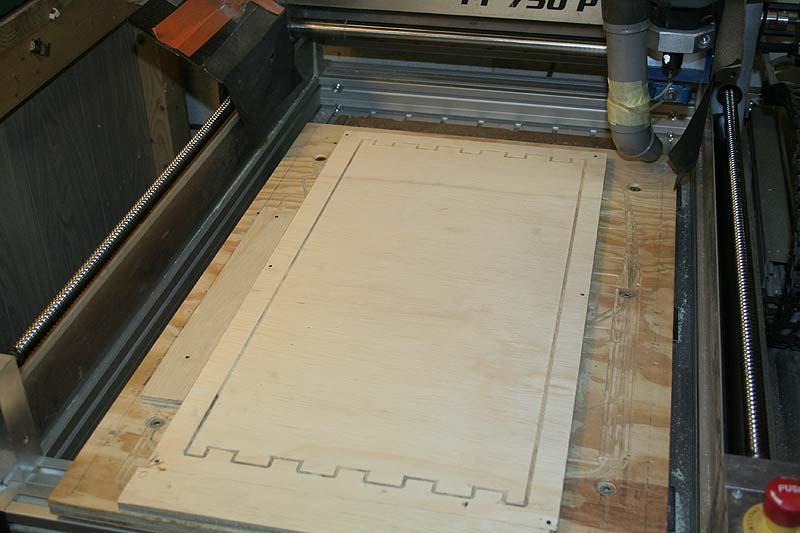 [fabrication] - Mini armoire à outils Arm_0210