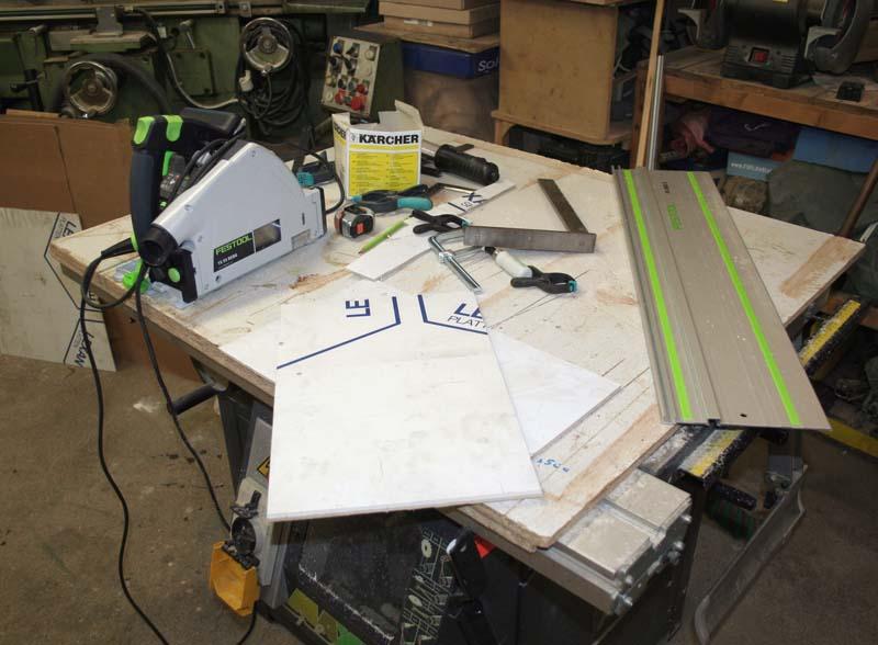 [fabrication] - Mini armoire à outils Arm_0610