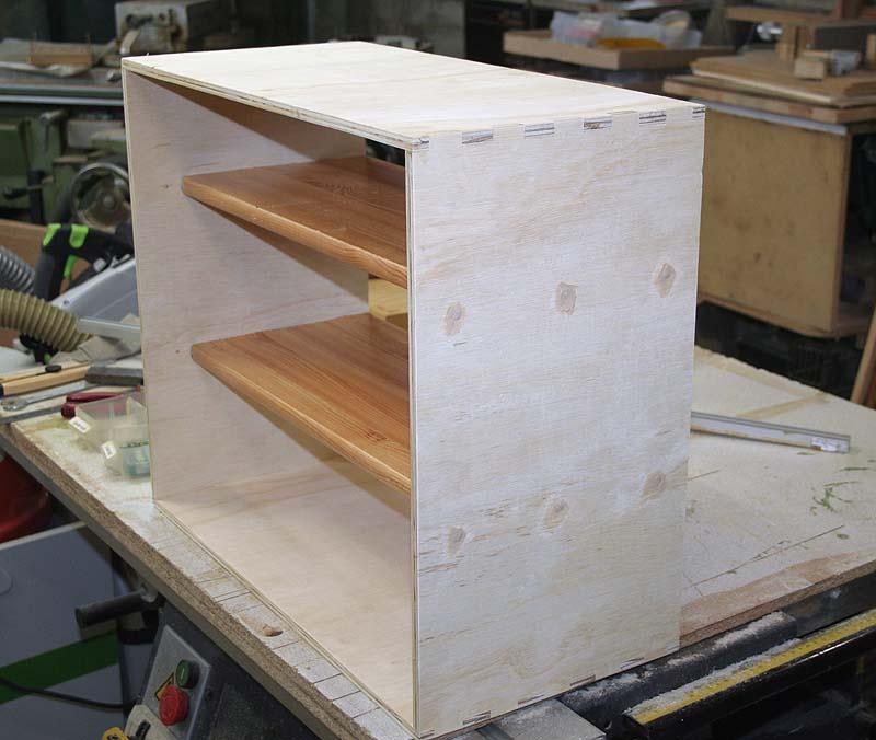 [fabrication] - Mini armoire à outils Arm_1110