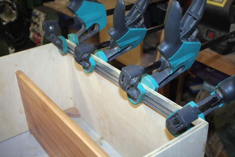 [fabrication] - Mini armoire à outils Arm_1210