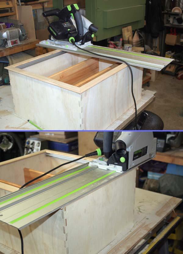 [fabrication] - Mini armoire à outils Arm_1310