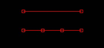 Une CNC de plus... La 6040 de Strib Lignes10