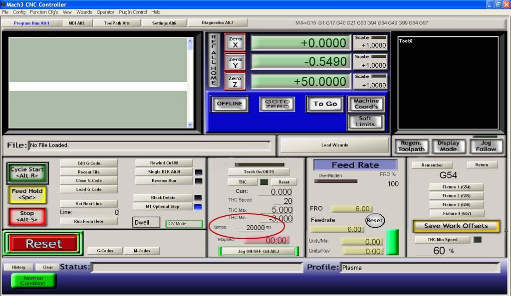 Post Pro laser pour Cambam-Mach3 Mach_p10