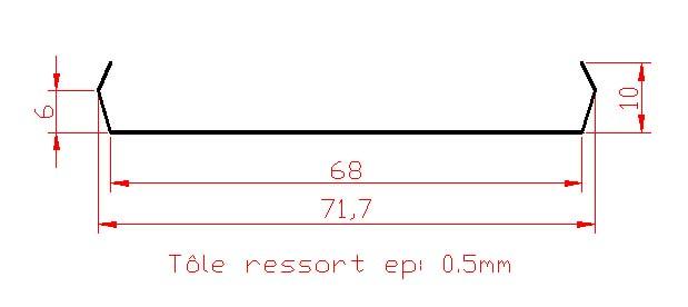 Restauration d'un combiné Lurem Maxi 26 + - Page 2 Rond_t11