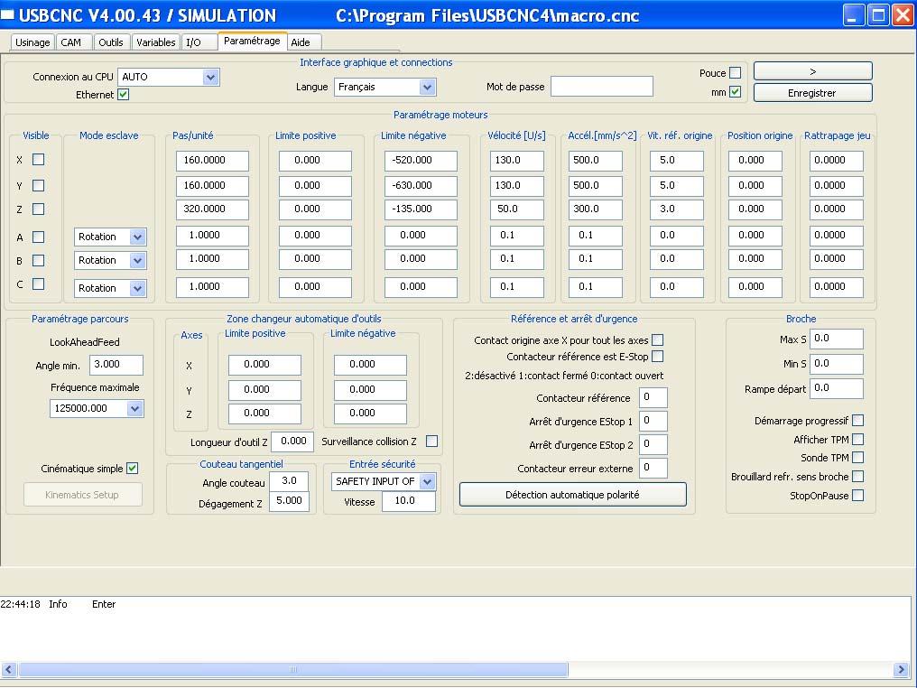 message erreur aprés chargement G code - Page 2 Usbcnc10