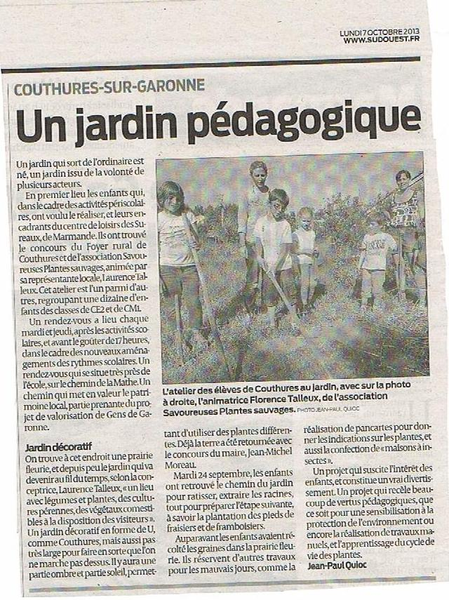 Revue de presse 2013 4_sud_10