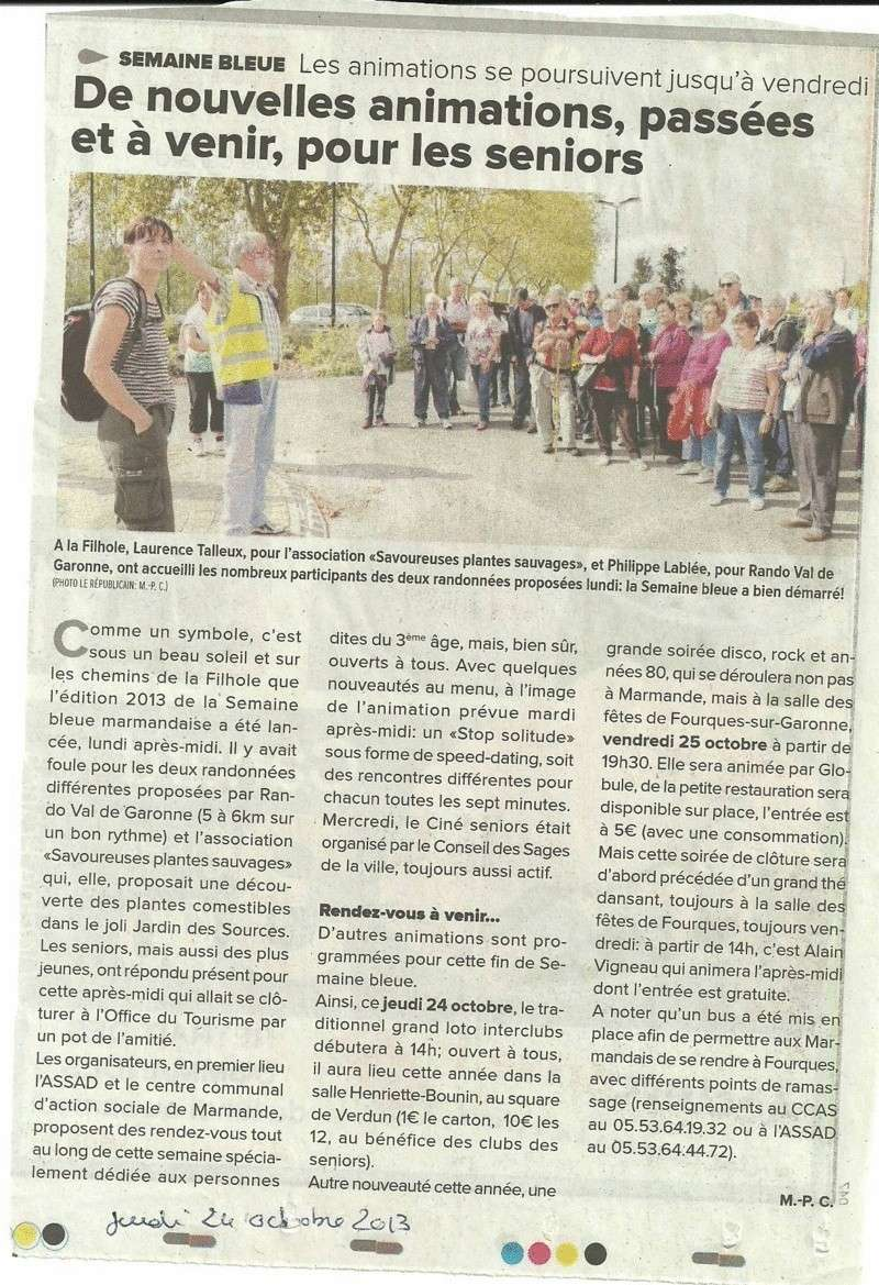Revue de presse 2013 6_repu10