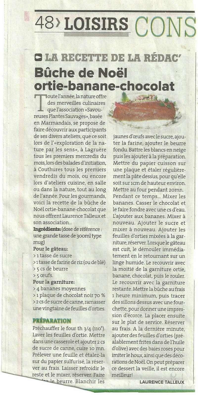 Revue de presse 2013 9_repu10