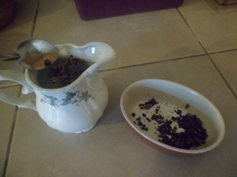 café de pissenlit Sam_2313