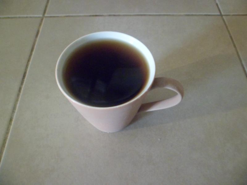café de pissenlit Sam_2315