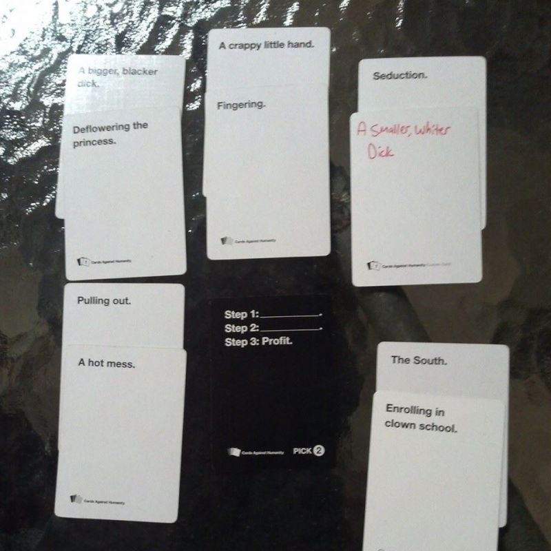 Cards Against Humanity 13794510