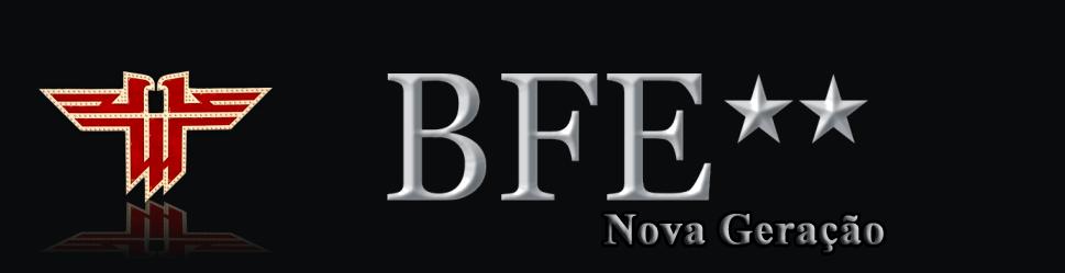 Fórum BFE Clan