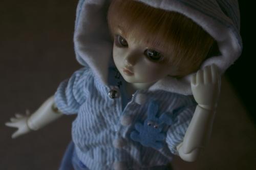 [Sweet Mania] Blue Ocean [Narae ft Jina Boy] P.28 - Page 16 _igp2012