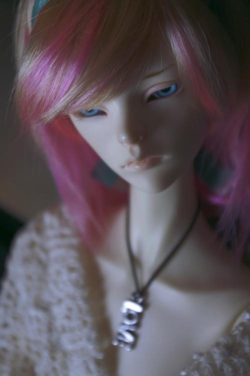 [Sweet Mania] Blue Ocean [Narae ft Jina Boy] P.28 - Page 16 _igp2014