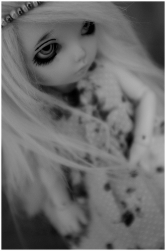 [Sweet Mania] Blue Ocean [Narae ft Jina Boy] P.28 - Page 16 Didie_15